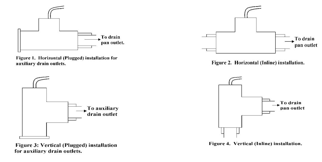 ss2 wiring diagram wiring diagram data Series and Parallel Circuits Diagrams ss2 wiring diagram wiring diagrams wiring a potentiometer for motor ss2 wiring diagram