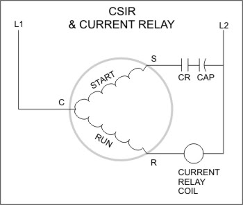 Csir Wiring Diagram - Ver Wiring Diagram on current sensor relay, relay function diagram, holding relay diagram, 12 volt automotive relay diagram, relay connection diagram, current relay circuit, 30 amp relay diagram, fan relay diagram, current relay on refrigerator, normally closed relay diagram, basic relay diagram, relay configuration diagram, ac current diagram, 11 pin relay schematic diagram, 12 volt latching relay diagram, control relay diagram, spdt relay schematic diagram, bosch relay diagram, 12v relay diagram, motion detector switch diagram,