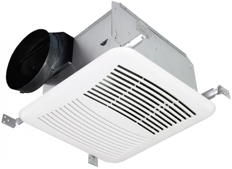 s p humidity sensing high efficiency dc