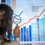 Using Analytics to Measure Your Marketing Message
