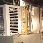 HVAC travesty or American ingenuity – you decide