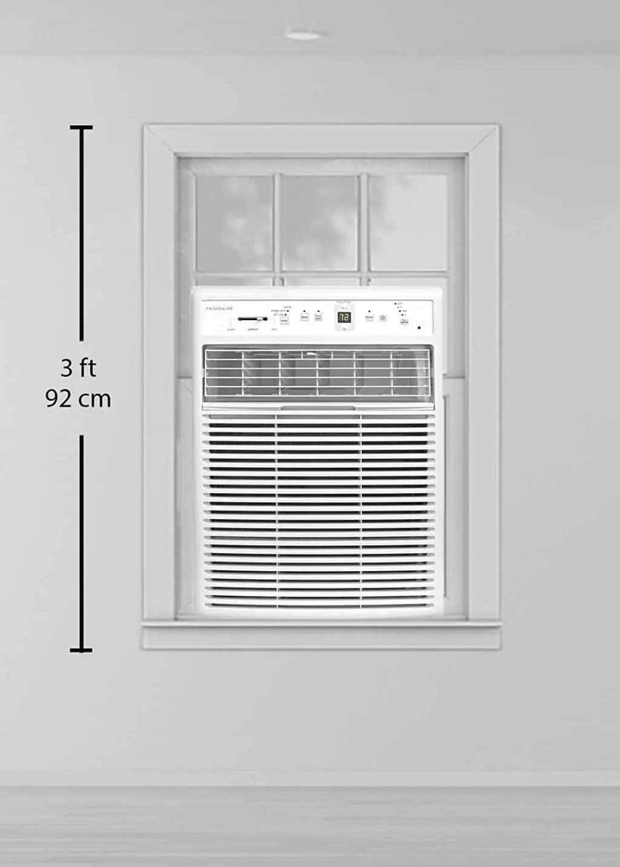 12 Volt Air Conditioner Units