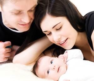 Бесплодный-брак-Возможные-причины-бесплодия-8