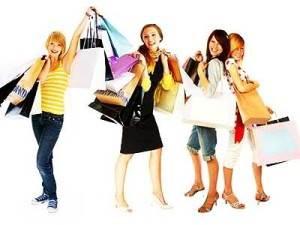 Незабываемый-шопинг-в-Черногории-9