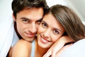 Как-разнообразить-интимные-отношения-4