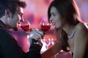 27-советов-как-стать-любимой-женщиной-15