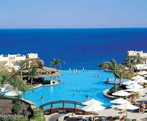 Король-египетских-курортов-Шарм-Эль-Шейх-в-Египте-6
