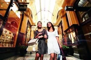 Милан-средневековье-ультрасовременность-и-незабываемый-шоппинг-в-одном-путешествии-6