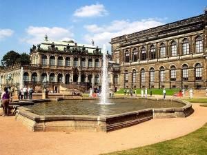 Лечение-отдых-и-туризм-в-Германии-1