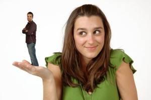 Женские-секреты-и-хитрости-или-как-выиграть-джек-пот-отношений-2
