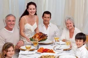 Отношения-с-родителями-супруга-или-как-найти-золотую-середину-1