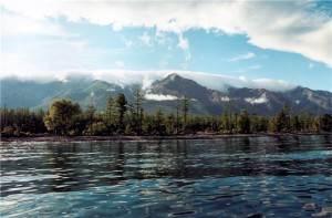 Байкал-уникальное-место-на-нашей-планете-3