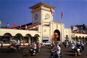 Внимание-шопоголики-3-рынка-в-Юго-Восточной-Азии-на-которых-вы-должны-побывать-1