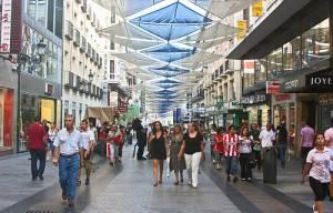Грандиозный-шопинг-в-Мадриде-2