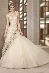 Свадебный-шопинг-или-турпоездки-после-бракосочетания-3