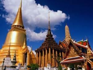 5-причин-побывать-в-Таиланде-7