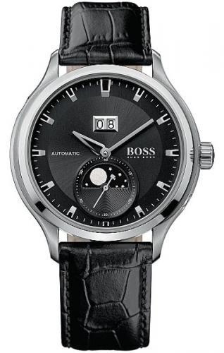 Хуго-Босс-Hugo-Boss-один-из-знаменитых-брендов-модной-одежды-и-парфюма-3