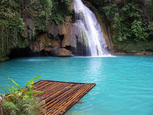 Филиппины-Шопинг-туры-и-отдых-в-Филиппинах-2