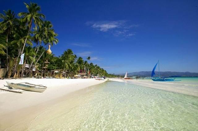 Филиппины-Шопинг-туры-и-отдых-в-Филиппинах-1