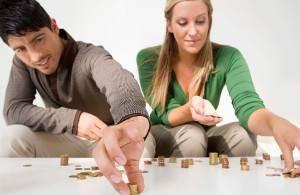 Семейные-отношения-Как-состояние-семейного-бюджета-отражается-на-браке-2