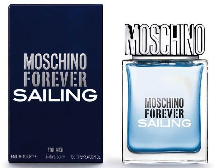 Moschino-легендарный-бренд-в-мире-моды-5