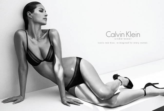 Calvin-Klein-Кельвин-Кляйн-знаменитый-бренд-5