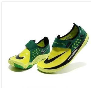 Детская-обувь-NIKE-Найк-3