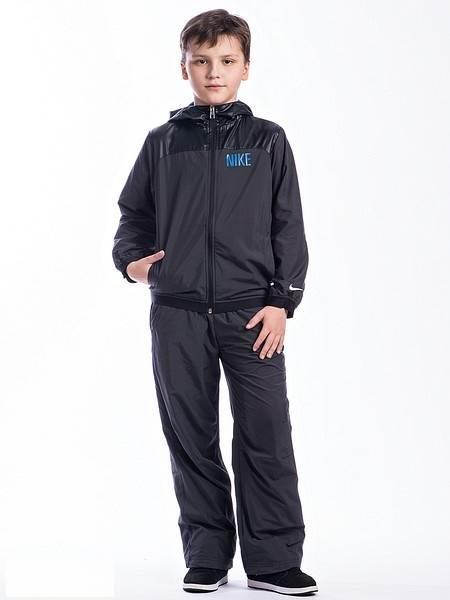Детская-одежда-Nike-Найк-4