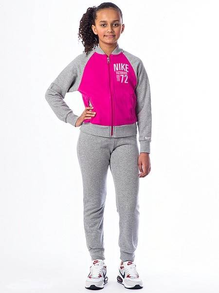 Детская-одежда-Nike-Найк-1
