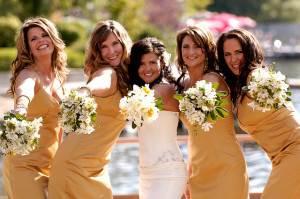 Как-одеться-на-свадьбу-3