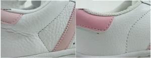 Как-отличить-подделку-Адидас-Adidas-от-настоящей-качественной-вещи-6