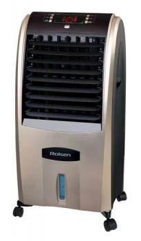 Презентация-продукта-фирмы-Rolsen-Кондиционеры-Rolsen-4