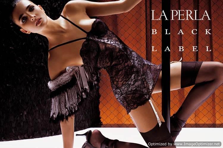 Ла-перла-La-Perla-белье-достойное-богини-3