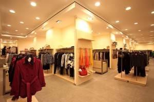 Как-открыть-магазин-одежды-2
