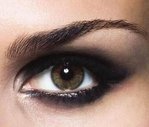 Покоряйте-сердца-мужчин-с-макияжем-Смоки-айс-Smoky-eyes-5