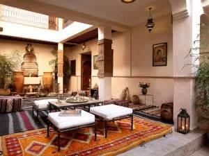 Оригинальный-дизайн-марокканский-стиль-4