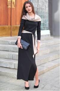 Одежда-тонкости-выбора-для-высоких-и-низких-женщин-3