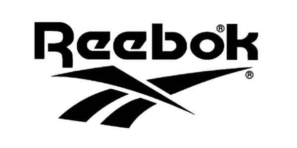 Рибок-Reebok-1