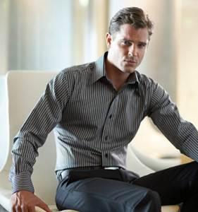 Как-выбрать-мужскую-рубашку-5-практических-советов-1