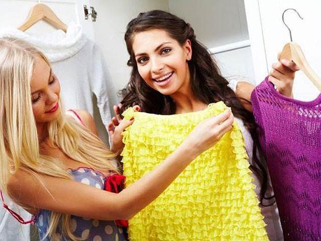 Шопинг-должен-быть-продуманным-или-какие-ошибки-обычно-допускают-женщины-во-время-шоппинга-3