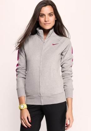 Спортивная-одежда-Nike-Найк-ее-особенности-1