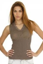 Одежда-тонкости-выбора-для-высоких-и-низких-женщин-6