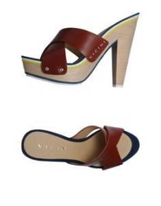 Модная-обувь-Висини-Vicini-Знаменитый-бренд -в-мире-моды-и-стиля-2