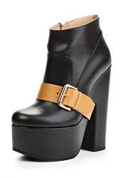 Модная-обувь-Висини-Vicini-Знаменитый-бренд -в-мире-моды-и-стиля-6