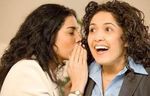 Как-сохранить-отношения-со-старыми-друзьями-и-найти-новых-4