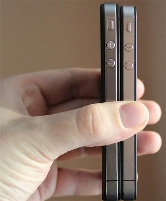 Как-отличить-айфон-от-подделки-1