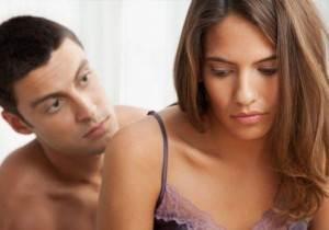 Сексуальные-расстройства-1