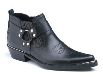 Обувь-фирмы-рикер-2