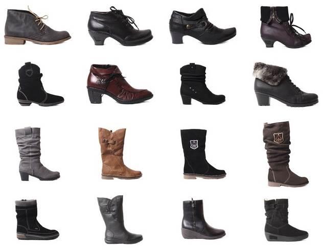 Обувь-фирмы-рикер-4