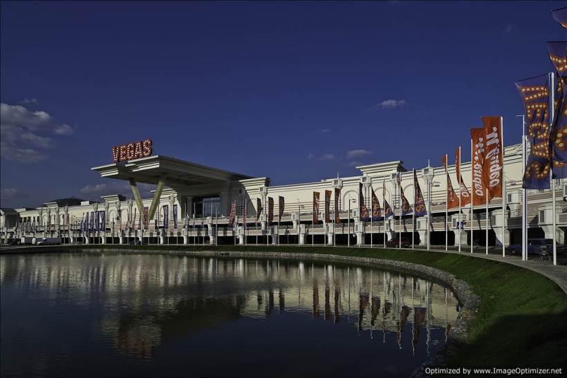 Торговые-центры-Москвы-4